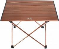 Туристическая мебель Tramp TRF-061