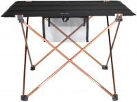 Туристическая мебель Tramp TRF-062