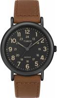 Фото - Наручные часы Timex TW2T30500