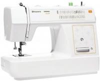 Швейная машина, оверлок Husqvarna Viking E20