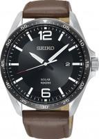 Фото - Наручные часы Seiko SNE487P1