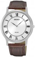 Фото - Наручные часы Seiko SUP869P1