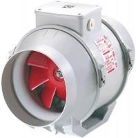 Вытяжной вентилятор Vortice Lineo