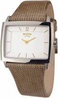 Фото - Наручные часы Boccia 3203-02