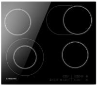 Фото - Варочная поверхность Samsung CTR364EC01 черный