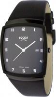Фото - Наручные часы Boccia 3541-03