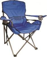 Туристическая мебель Highlander Lumbar Support Chair
