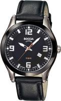 Наручные часы Boccia 3555-01