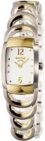 Фото - Наручные часы Boccia 3159-02