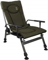 Туристическая мебель M-Elektrostatyk F5R