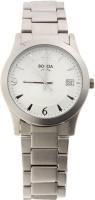 Наручные часы Boccia 3550-01