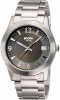 Наручные часы Boccia 3550-02