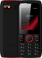 Фото - Мобильный телефон Ergo F247 Flash