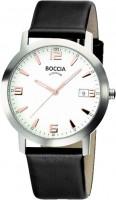 Наручные часы Boccia 3544-02