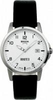 Наручные часы Boccia 604-12