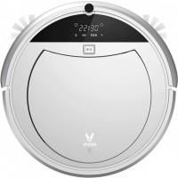 Пылесос Xiaomi VioMi VXRS01