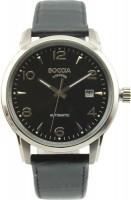 Наручные часы Boccia 3574-01