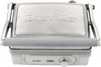 Электрогриль Breville VHG026X