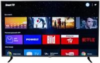 """Телевизор BRAVIS LED-43D5000 Smart 43"""""""