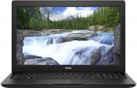 Фото - Ноутбук Dell Latitude 15 3500 (N043L350015EMEA-08)
