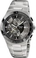 Наручные часы Boccia 3773-01