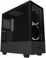 Фото - Корпус (системный блок) NZXT H510 Elite черный