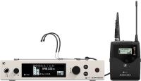 Микрофон Sennheiser EW 300 G4-HEADMIC1-RC