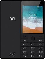 Мобильный телефон BQ BQ-2815 Only