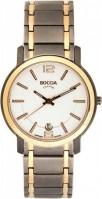 Наручные часы Boccia 3552-03