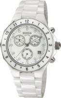 Наручные часы Boccia 3765-01