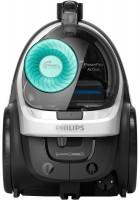 Пылесос Philips PowerPro Active FC 9553