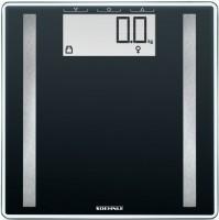 Весы SOEHNLE 63587 Shape Control Sense 100