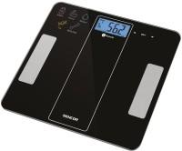 Весы Sencor SBS 8000