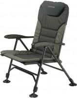 Туристическая мебель Mivardi Chair Comfort Quattro