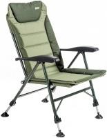 Туристическая мебель Mivardi Chair Premium Quattro