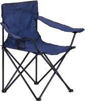 Туристическая мебель AMF Fishing Chair