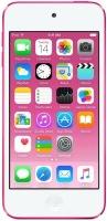 Плеер Apple iPod touch 7gen 32Gb