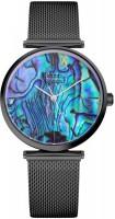 Фото - Наручные часы Pierre Ricaud 22096.B11AQ