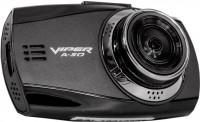 Видеорегистратор Viper A-50