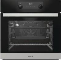 Духовой шкаф Gorenje BO 735 E32 XG-2