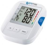 Тонометр Oromed ORO-N4 CLASSIC