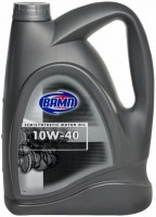 Моторное масло VAMP Diesel 10W-40 5L