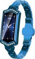 Смарт часы Finow B78