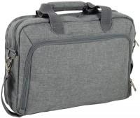 Сумка дорожная ROCK Madison Flight Bag 10