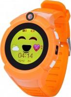 Смарт часы Kids Go GW600