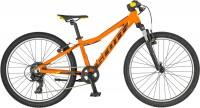 Велосипед Scott Scale 24 2019