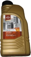 Моторное масло Brexol Ultra 5W-30 1л