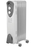 Фото - Масляный радиатор Electrolux EOH/M-3157