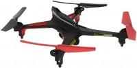 Фото - Квадрокоптер (дрон) XK X250