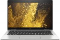 Фото - Ноутбук HP EliteBook x360 1030 G4 (1030G4 7KP69EA)